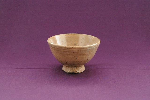1呉器茶碗